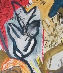 botanical-abstract-ii