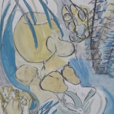 Botanical Abstract IV
